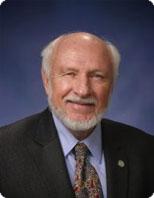 Representative Gary Howell