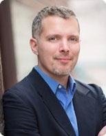 H Luke Shaefer Director Poverty Solutions