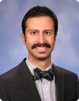 Representative Yousef Rabhi