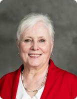 Administrative Assistant Intermediate Debbie Schilz