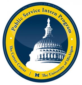 Public Service Internship Program