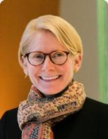 Dr. Erica Solway