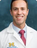 Dr. Jeff Kullgren