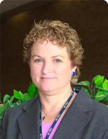 Dr. Caroline R. Richardson