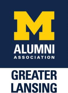 Alumni Association of Greater Lansing