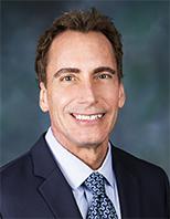 Vice President Chris Kolb